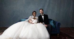 صورة صور اعراس , رمزيات حفلات زفاف