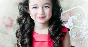 صور بنات صغار كيوت , صور فتيات اطفال منتهى الجمال
