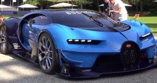 صور احدث عربيات , اقوى اصدارات السيارات الحديثه