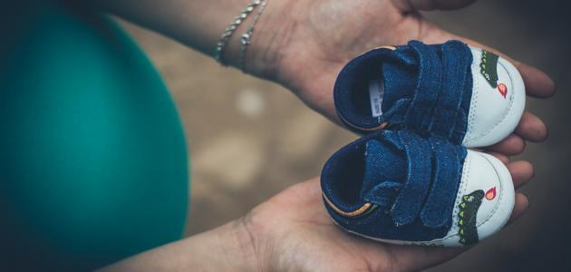 صور كيف تعرف المراة انها حامل , علامات معرفة الحمل
