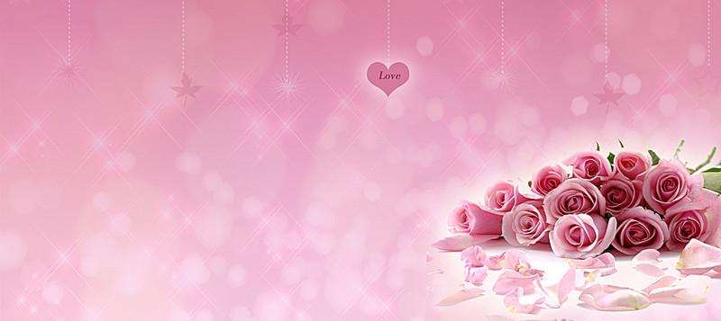 صورة خلفيات وردية , صور للشاشة باللون البينك