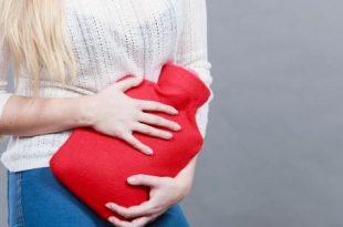 صورة اعراض الدورة الشهرية , علامات الحيض عند المراه
