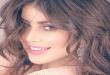 صور اجمل مغربية , فتيات مغربيات جميلات