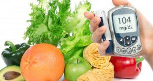 صور علاج مرض السكري , وسائل طبيعيه لعلاج السكر