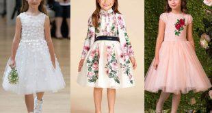 صور صور ملابس اطفال , افضل ثياب للصغار