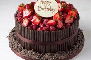 صورة صور كعكة عيد ميلاد , بوسترات تورت عيد ميلاد