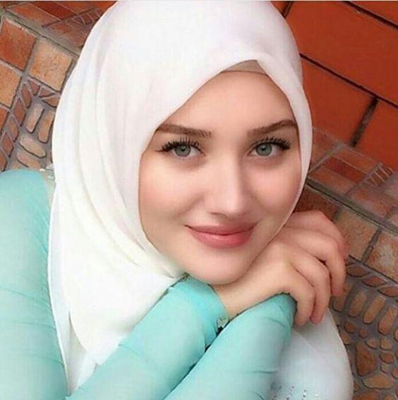 صور احلى بنات محجبات , اجمل فتيات بالحجاب
