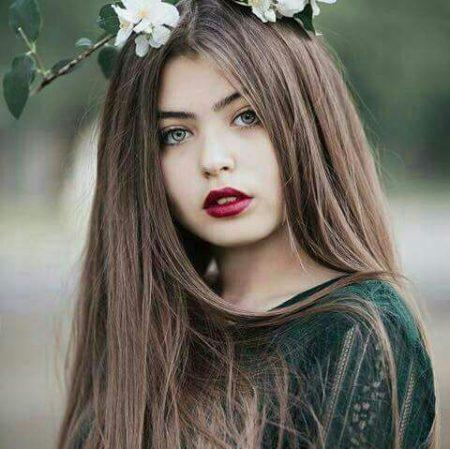 صورة اجمل بنات العالم , صور احلى فتيات بالدنيا