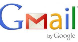 صور عمل ايميل جوجل , كيفية اعداد بريد الكترونى على جوجل