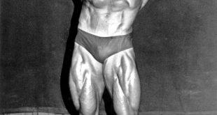 صور كيف اقوي جسمي , كيفيه بناء عضلات الجسم