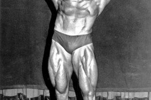 صورة كيف اقوي جسمي , كيفيه بناء عضلات الجسم
