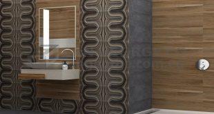صورة حمامات سيراميكا كليوباترا , صور اشكال الحمامات سيراميكا كليوباترا