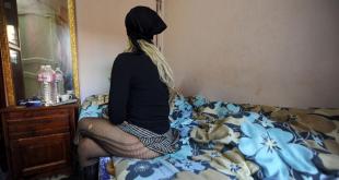 صور كم اسعار البنات في مصر , فتيات الليل بمصر