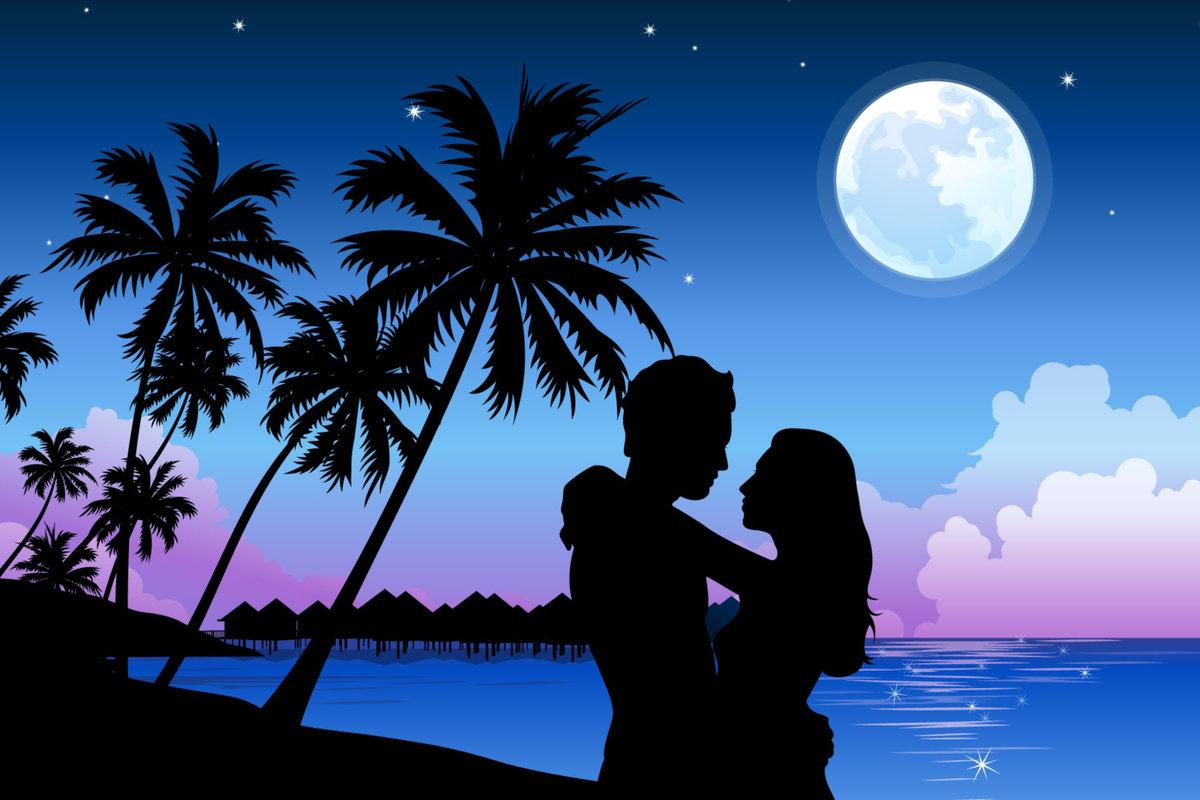 صورة كلام حب رومانسى قصير , احلي كلام حب رومانسي قصير