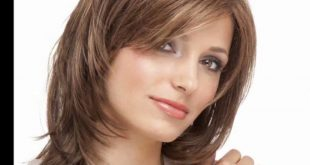 صور اجمل قصات الشعر النسائية , احلي و اجمل صور قصات الشعر للنساء