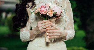 صور خلطة تبييض الجسم للعروس , وصفات طبيعية تبيبيض الجسم للعروسة