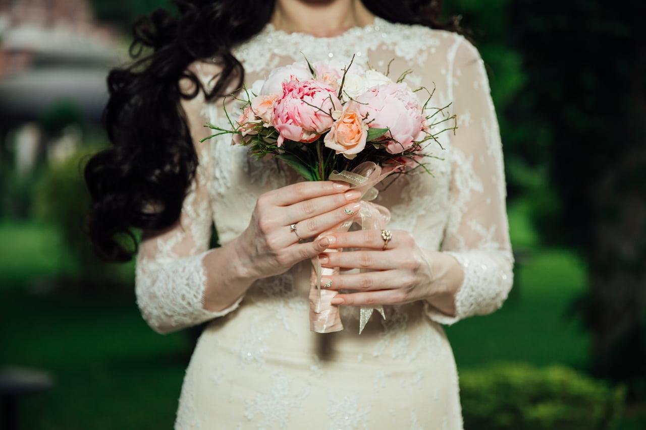 صورة خلطة تبييض الجسم للعروس , وصفات طبيعية تبيبيض الجسم للعروسة