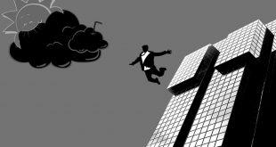 صور افضل طريقة للانتحار , ما ادوات الانتحار