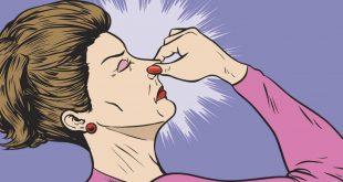 صور علاج الرائحة الكريهة في المهبل , كيفيه التخلص من الرائحه الكريهة للمهبل