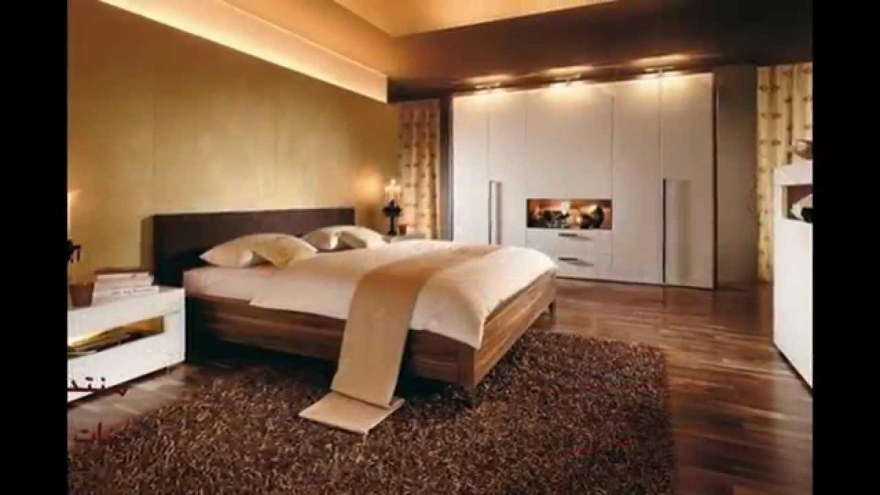 صور ديكور غرف نوم , احلي موديلات لغرف النوم