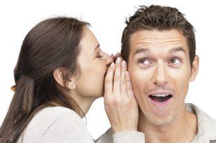 صورة كيف يصبح الزوج يعشق زوجته , ما هو اسباب تجعل الزوج يعشق زوجته