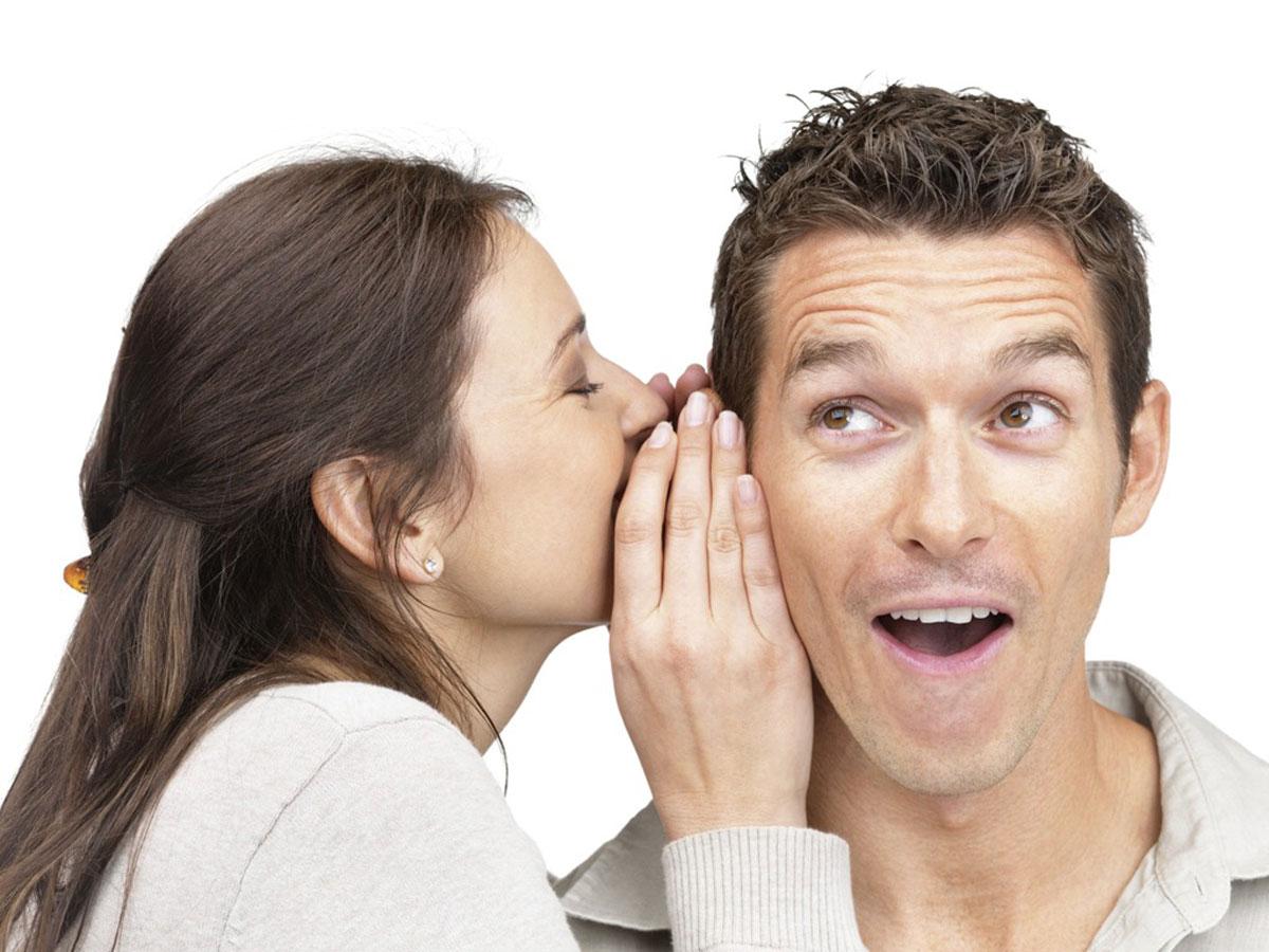 صور كيف يصبح الزوج يعشق زوجته , ما هو اسباب تجعل الزوج يعشق زوجته