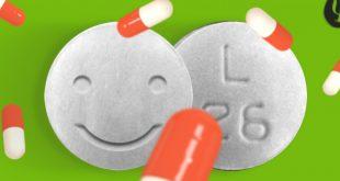 صورة شرح نص داء بلا دواء , معني نص داء بلا دواء