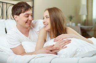 صورة كيف اسيطر على زوجي , كيف اؤثر علي زوجي