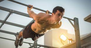 صورة تمارين سويدي لبناء العضلات , ما هي تمارين سويديه لبناء العضلات