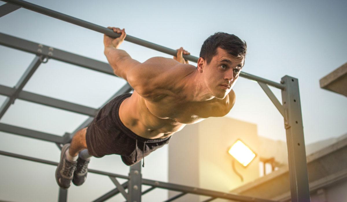 صور تمارين سويدي لبناء العضلات , ما هي تمارين سويديه لبناء العضلات