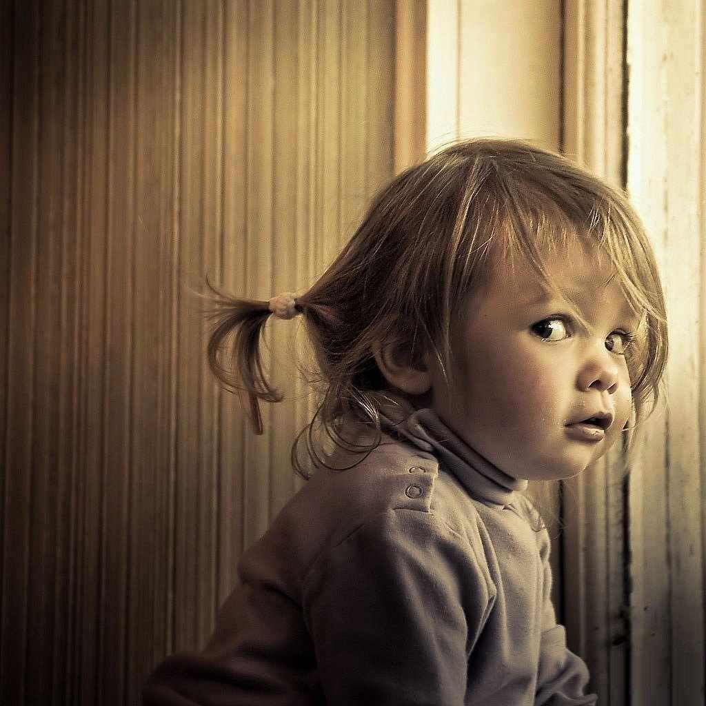 صور صور اطفال شقيه , اجمل و احلي صور اطفال شقية