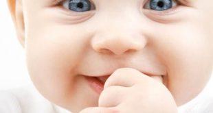 صور صور اطفال بتضحك , اجمل و احلي صور اطفال تشوفها في حياتك