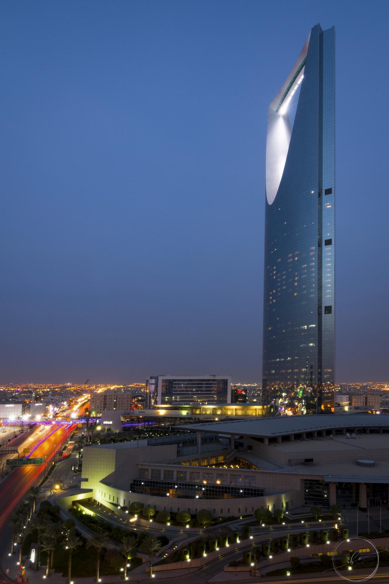 صورة تعبير عن الرياض , تفاصيل عن الرياض