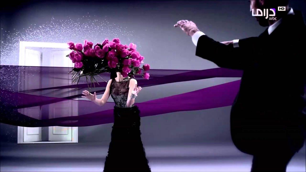 صورة تردد ام بي سي دراما الجديد , احدث ترددات ام بي سي دارما الجديد