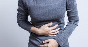 صور علامات اقتراب الدورة , اعراض الدورة الشهرية
