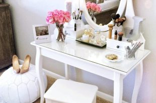 صورة تسريحة غرفة اطفال , احلي و اجمل تصميمات لتسريحه غرف الاطفال
