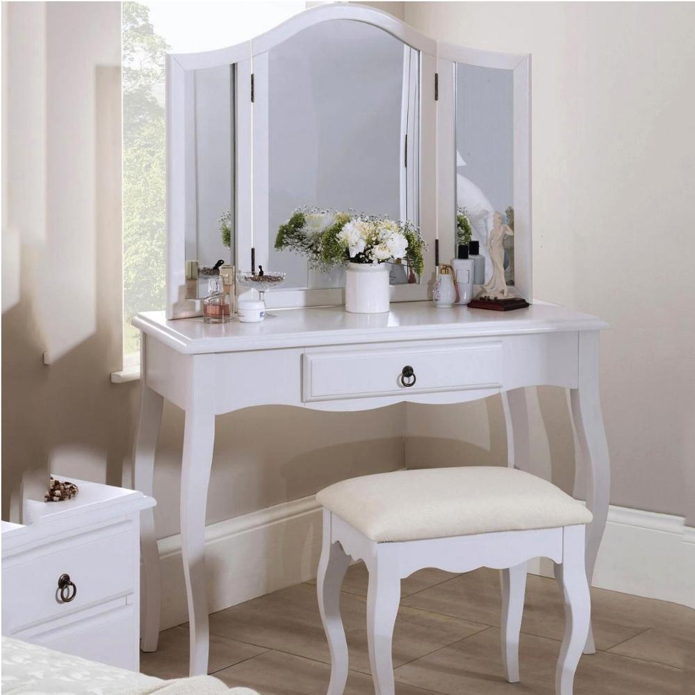 تسريحة غرفة اطفال احلي و اجمل تصميمات لتسريحه غرف