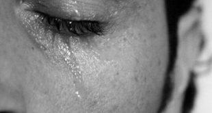 صور صور رجال تبكي , اقرا كلام مؤثر عن رجال يبكون
