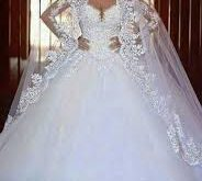 صور شراء فساتين زفاف , شوف اجمل فساتين زفاف