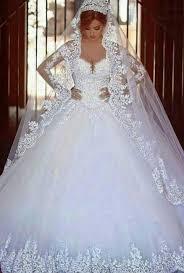 58bb1be6e صور شراء فساتين زفاف , شوف اجمل فساتين زفاف