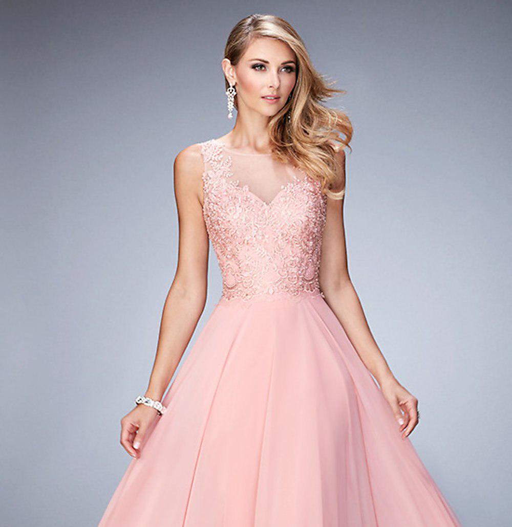 صورة الثوب الوردي في المنام , تفسير حلم الثوب الوردي