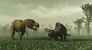 صور معلومات عن الديناصورات , عالم الديناصورات المنقرض