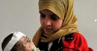 صورة صور اطفال اليمن , اصعب طفوله فى اليمن بالصور