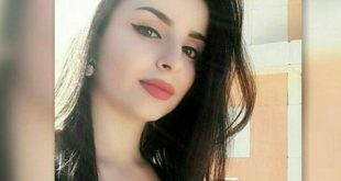 صورة اجمل صور بنات في العالم كله , سحر وجمال واختلاف بنات العالم