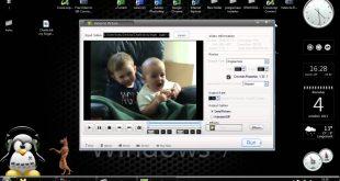 صورة تحويل الفيديو الى صور , برامج لالتقاط اجمل الصور من الفيديوهات