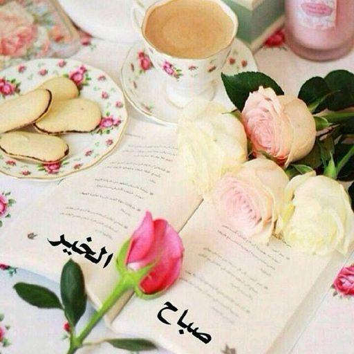 صور صور ورد صباح , صباح الورد عليكم