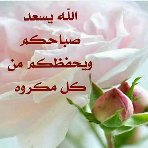 صورة صور حلوة صباح الخير , اجمل صباح عليكم يا حلوين 11787 9