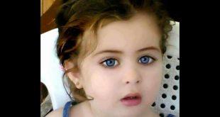 صور صور بنات صغار جميلات , اجمل البنوتات الصغار