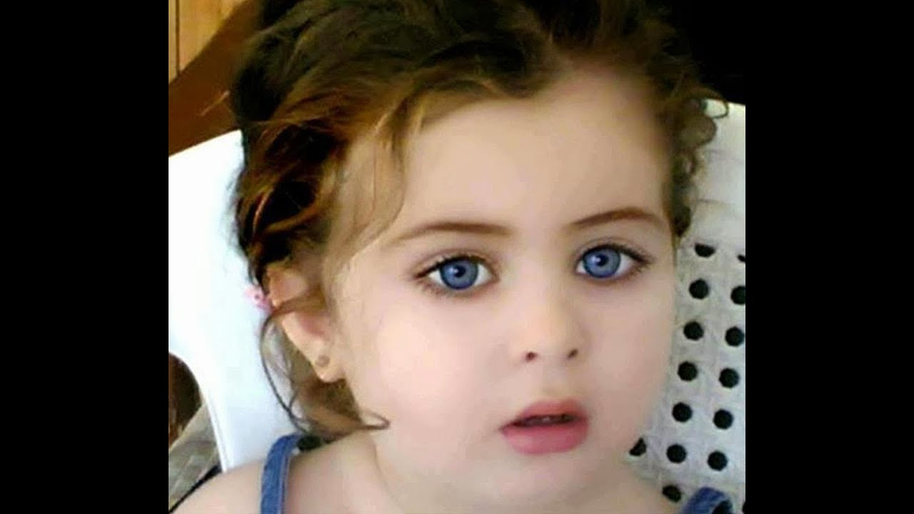 صور بنات صغار جميلات اجمل البنوتات الصغار المنام