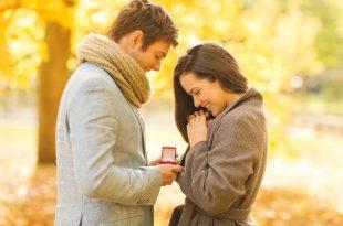صورة صور شباب وبنات رومانسيه , احلي الصور الرومانسية للشباب و البنات